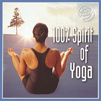 100% Spirit Of Yoga