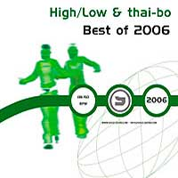 High-Low Clubmix Best Of 2006