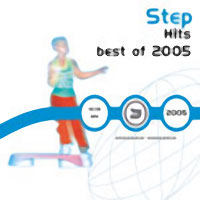 Step Hits Best Of 2005
